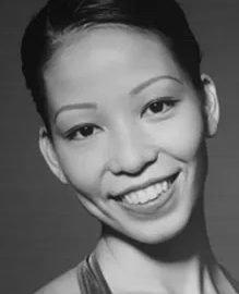 Tzu-Chia Huang